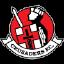Crusaders Newtownabbey Strikers (Women)