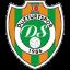 Hekimoglu Trabzon