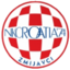 Croatia Zmijavc