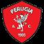 Перуджа Кальчо U19