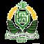 Victoria Sporting Club