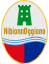 ASD NIBIONNOGGIONO