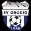 SV Scholz Grodig 1B