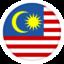 Malaysia (Women)