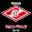 Spartak Moscow U16
