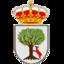 CF Campanario