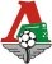 Lokomotiv (Amateur)