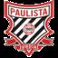 Паулиста (20)