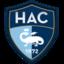 Le Havre AC U19