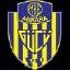 MKE Ankaragucu U19