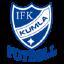 IFK Kumla FK