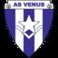 АС Винус