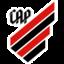 CA Paranaense PR U20