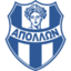 Apollon Smyrni U19