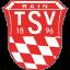 TSV 1896 Rain am Lech