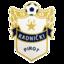 FK Radnicki Pirot