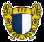 FC Familicao U19