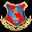 Vac FC