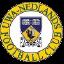 UWA Nedlands II