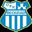 OFK Belgrade U19
