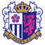 Cerezo Osaka (Women)