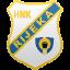 Rijeka U19