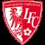 Ludwigsfelder