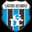 Santos Dumont (Women)