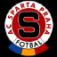 Sparta Prague (Women)