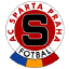 AC Sparta Prague II