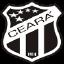 Ceara (Femmes)