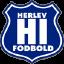 FC Herlev