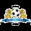 Rigas Futbola skola (Women)