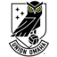 Union Omaha SC