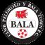 Bala Town F.C.
