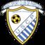 União SC Paredes