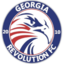 Джорджия Революшн