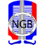 NGB ASC Niarry Tally