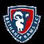 Bethania Rams
