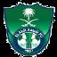 Al Ahli Jeddah U19
