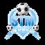 STM Sports AFC