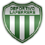 Deportivo Laferrere II