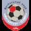 FC Metallurg-Oemk