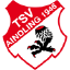 ТСВ Айндлинг