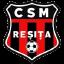 CSM Resita
