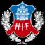 เฮลซิงบอร์ก ไอเอฟ U19