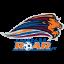 Brisbane Roar U20