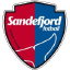 Sandefjord FC