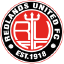 FC Redlands United