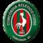 Concordia AC